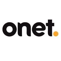 Onet_logo_200