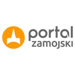 Portal Zamojski_małe