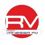 Vanessa_logo