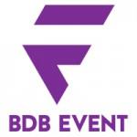 bdb-event-logo-200x200-150x150