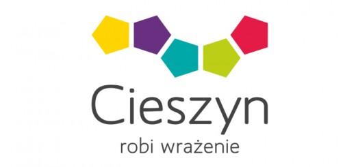 cieszyn-logo