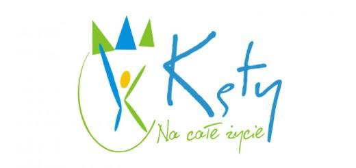 kety-logo