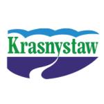 krasnystaw