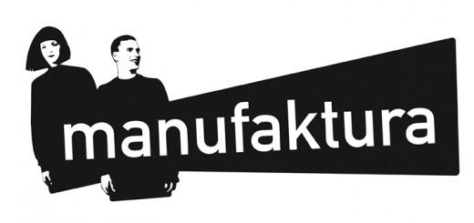 manufaktura-logo