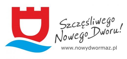 nowy-dwor-mazowiecki-logo