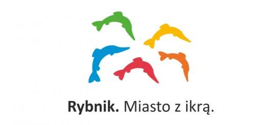 rybnik-logo