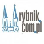 rybnik.com