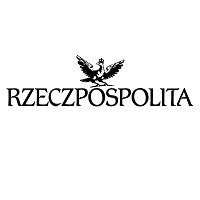 rzeczpospolita-logo_200