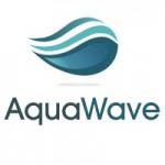 AQUAWAVE_200