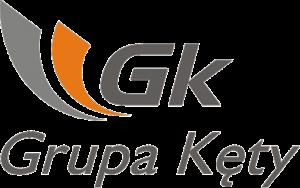 Grupa_Kety-300x188
