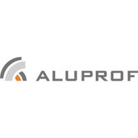 aluprof-200