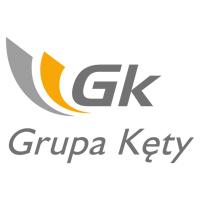 grupa-kety-200