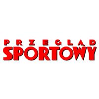 przeglad-sportowy-200