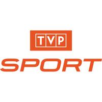 tvp-sport-200