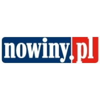 nowiny pl