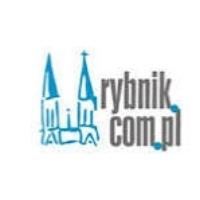 rybnik com pl
