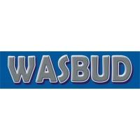 wasbud