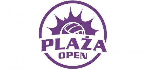 Plaza-Open-logo-jpg1