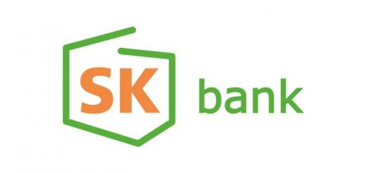 sk-bank-logo-www