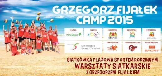 Camp-GF-do-info