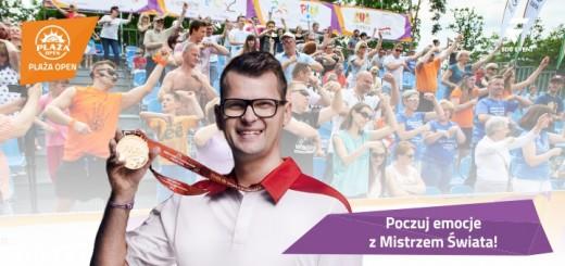 baczek-www