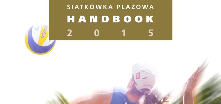 handbook-okladka