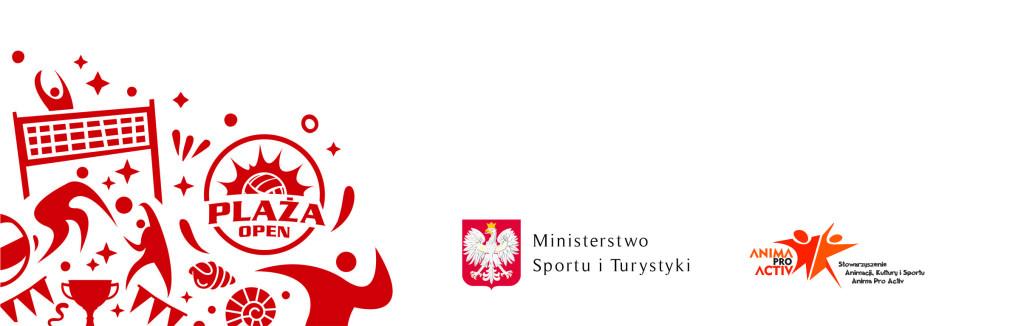 2019 Plaża Open - papier firmowy_stopka