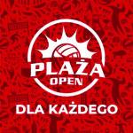 logo_turniej_amatorski