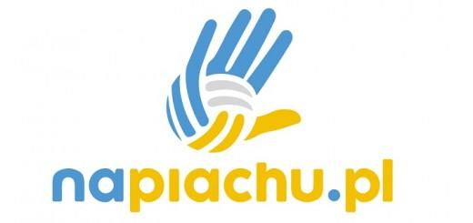 logo_napiachustr