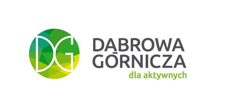 Dabrowa-Gornicza-logo