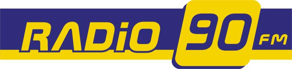 Radio90