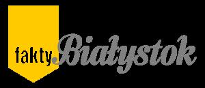fakty_Bialystok_online_logo_gray_RGB