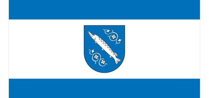 flaga_duza