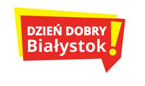 logo DDB — DUZE
