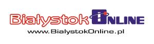 logo3_BialystokOnline