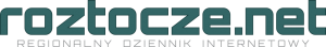 roztocze.net_logo_2017_DZIENNIK_INTERNETOWY-1024x150