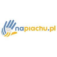 NaPiachu