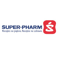 SuperPharm