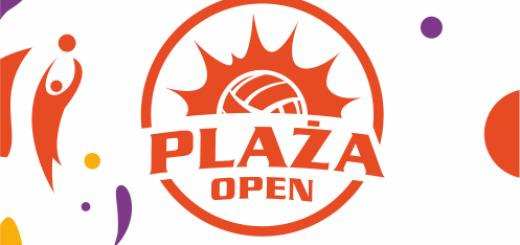 2018 Plaża Open - turniej amatorów