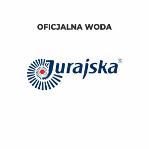 Tło - Jurajska