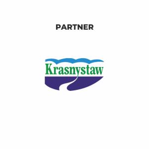 Tło - Krasnystaw