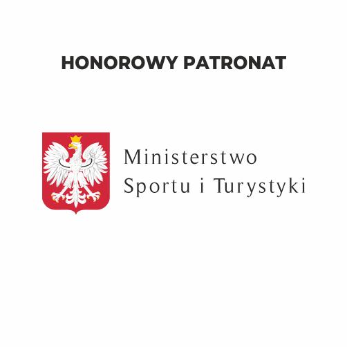 polsat sport online live siatkówka