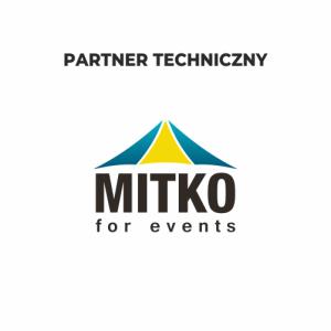 Tło - Mitko