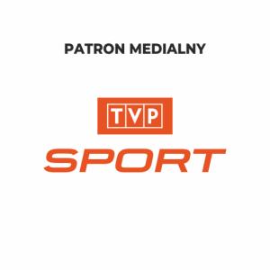Tło - TVP Sport