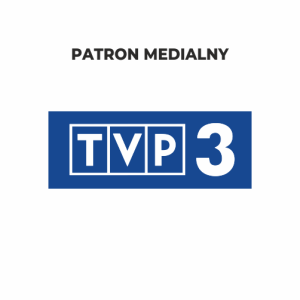 Tło - TVP3