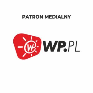Tło - wp pl