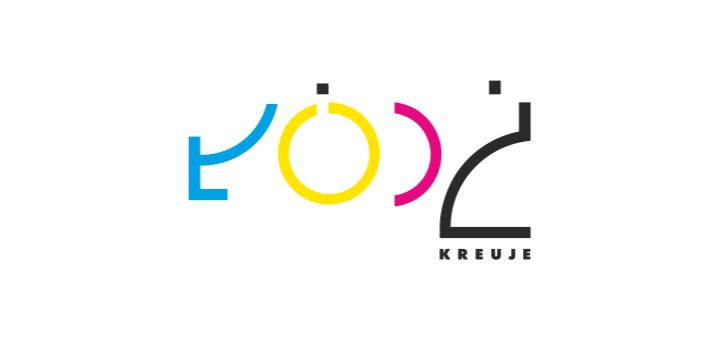 logo Łódź