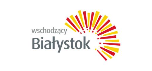 logo Białystok
