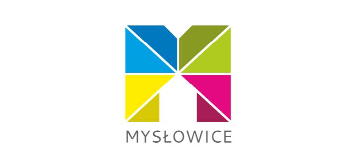 logo Mysłowice