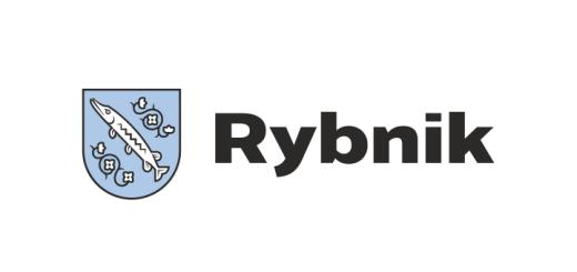 logo Rybnik